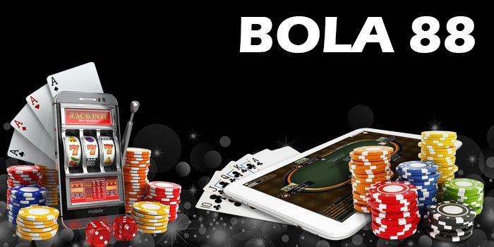 BOLA 88